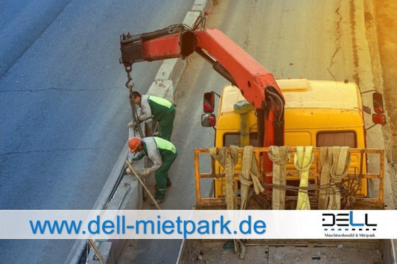 Image-1 - Ausbildung zum LKW-Ladekran