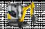 1600kg Minibagger Wacker Neuson ET16 Breite 990mm mit Schwenklöffel