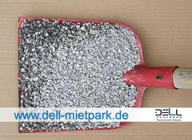 Edelsplitt 2-5mm