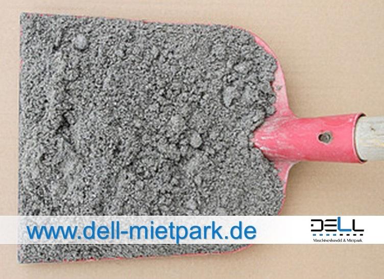 Steinmehl 0-2mm
