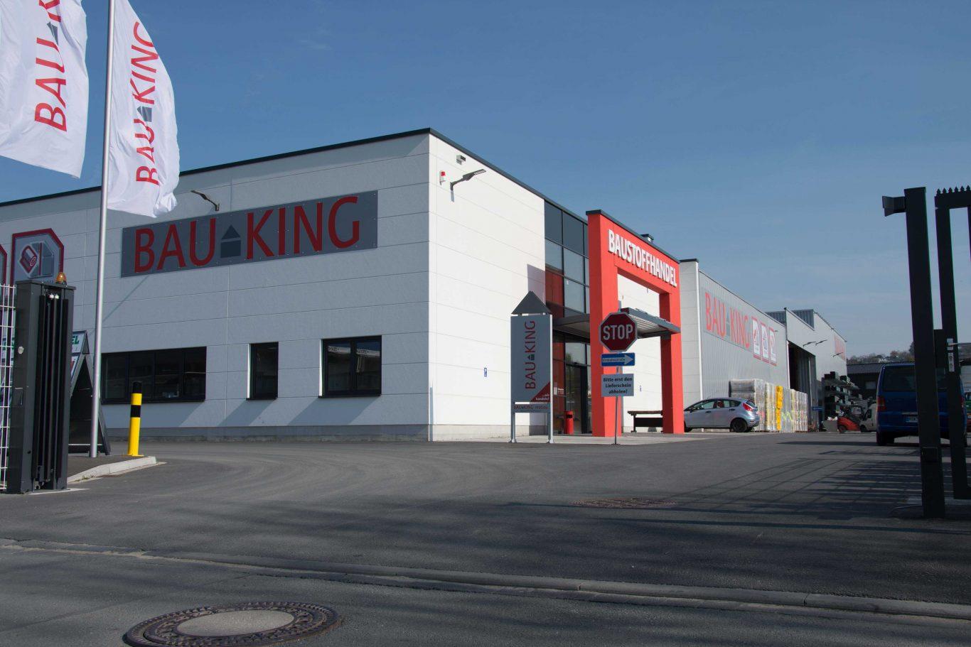 Image-3 - BAUKING Arnsberg