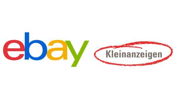 Produkte bei EbayKleinanzeigen